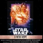Star Wars: Episodios I-VII – Soundtrack