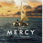 The Mercy – Tráiler