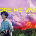 Before We Vanish (Sanpo Suru Shinryakusha) – Tráiler