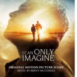 Si Solo Pudiera Imaginar (I Can Only Imagine) – Soundtrack, Tráiler