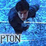 Krypton (Serie de TV) – Tráiler