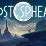 Lost Sphear (PC, PS4, Switch) – Tráiler