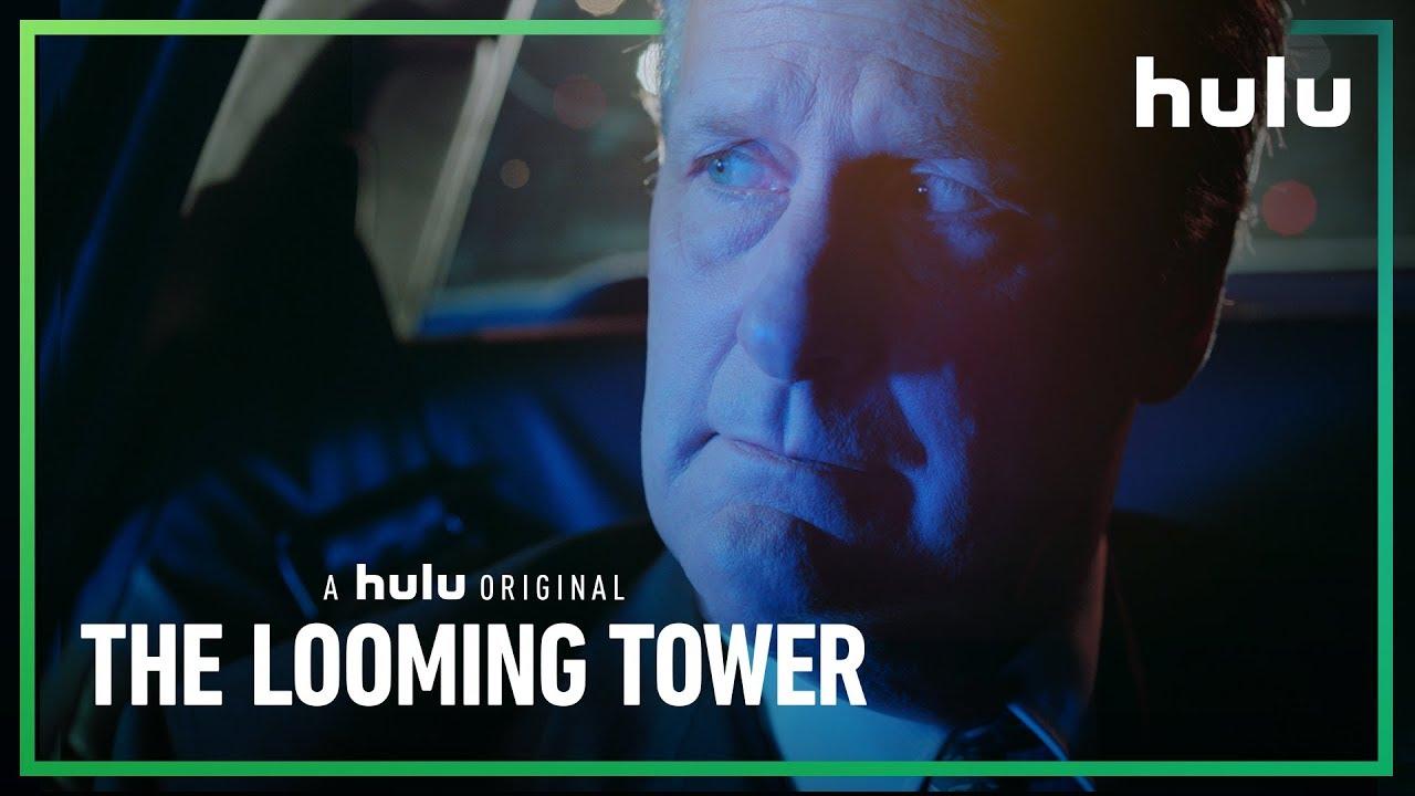 The Looming Tower (Serie de TV) – Tráiler