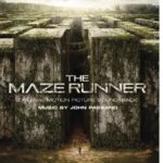 Maze Runner (Filmes del 2014 y 2015) – Soundtrack