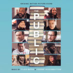 The Public – Soundtrack, Tráiler