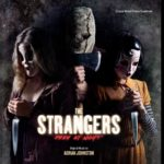 Los Extraños: Cacería Nocturna (The Strangers: Prey at Night) – Soundtrack, Tráiler