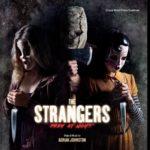 The Strangers: Prey at Night – Tráiler