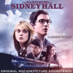 The Vanishing of Sidney Hall – Soundtrack, Tráiler