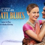 Basmati Blues – Soundtrack, Tráiler