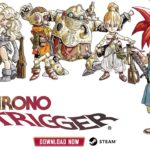 Chrono Trigger (Android, iOS, NDS, PC, SNES, PSX) – Soundtrack, Tráiler