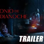 Demonio De Medianoche (The Midnight Man) – Tráiler