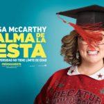 El Alma de la Fiesta (Life of the Party) – Soundtrack, Tráiler