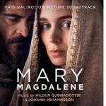 María Magdalena (Mary Magdalene) – Soundtrack, Tráiler