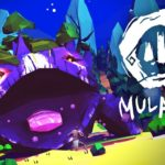 Mulaka (PC, PS4, Switch, XB1) – Soundtrack, Tráiler