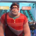 Wifi Ralph (Wreck-It Ralph 2: Ralph Breaks the Internet) – Tráiler