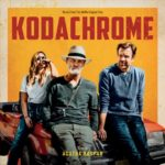 Kodachrome – Soundtrack, Tráiler