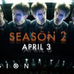 Legion (Serie de TV) – Soundtrack