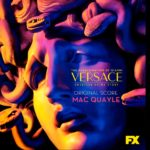 The Assassination of Gianni Versace: American Crime Story (Serie de TV) – Soundtrack, Tráiler