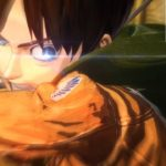 Attack on Titan 2 (PC, PS4, Switch, XB1) – Tráiler