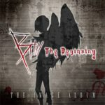 B: The Beginning (Anime) – Soundtrack, Tráiler