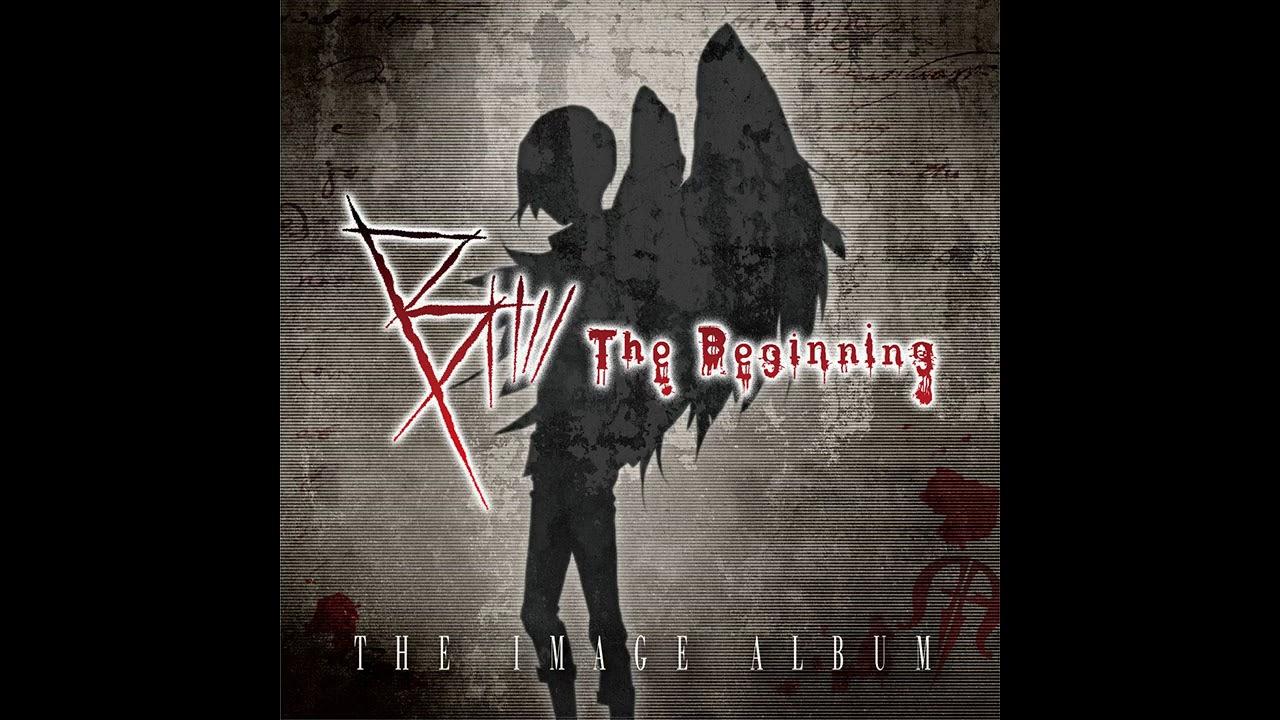 B: The Beginning (Anime) – Soundtrack, Tráiler