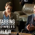 Backstabbing For Beginners – Tráiler