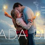 Cada Día (Every Day) – Soundtrack, Tráiler