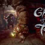 Ghost of a Tale (PC) – Tráiler