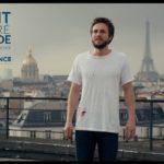 La noche devoró al mundo (La nuit a dévoré le monde) – Soundtrack, Tráiler
