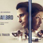 Racer and the Jailbird (Le Fidèle) – Tráiler
