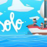 Solo (PC) – Tráiler
