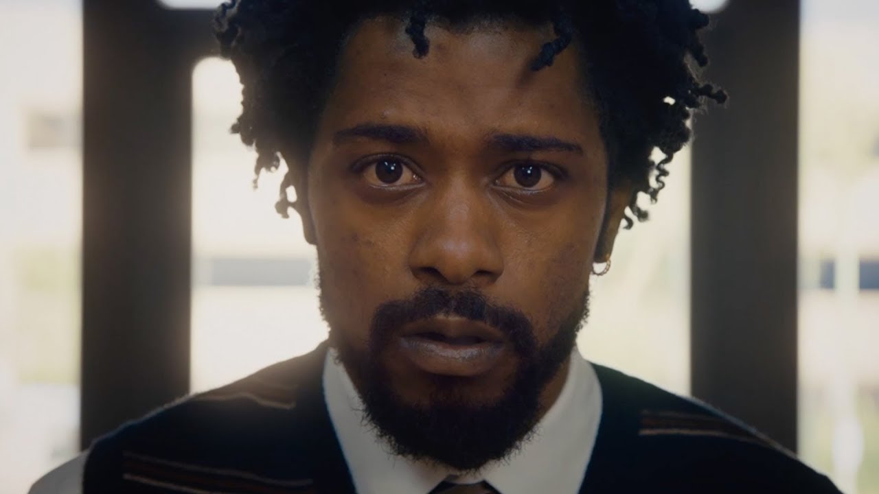 Sorry to Bother You – Tráiler