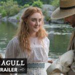 The Seagull (Filme del 2018) – Tráiler
