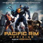 Titanes del Pacífico: La Insurrección (Pacific Rim: Uprising) – Tráiler