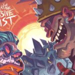 Way of the Passive Fist (PC, PS4, XB1) – Soundtrack, Tráiler