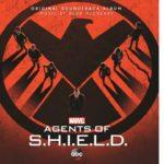 Agents of S.H.I.E.L.D. (Serie de TV) – Soundtrack, Tráiler