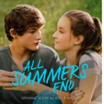 All Summers End – Soundtrack, Tráiler