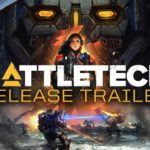 BattleTech (PC) – Soundtrack, Tráiler