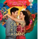 Locamente Millonarios (Crazy Rich Asians) – Soundtrack, Tráiler