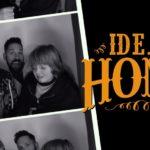 Ideal Home – Soundtrack, Tráiler