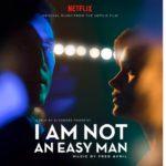 No soy un hombre fácil (Je ne suis pas un homme facile) – Soundtrack, Tráiler