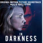 In Darkness – Soundtrack, Tráiler