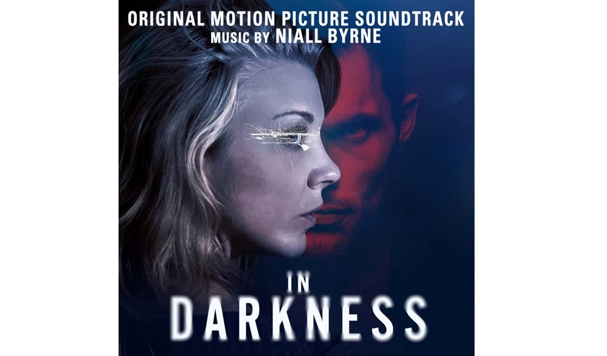 In Darkness – Soundtrack, Tráiler