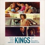 Kings – Soundtrack, Tráiler