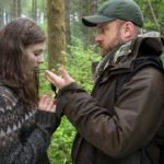 Leave No Trace – Soundtrack, Tráiler