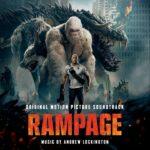 Rampage: Devastación – Tráiler