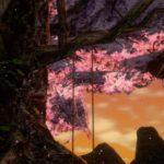 Shenmue I & II (PC, PS4, XB1) – Soundtrack, Tráiler