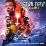 Star Trek: Discovery (Serie de TV) – Soundtrack, Tráiler