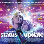 Actualiza Tu Universo (Status Update) – Tráiler