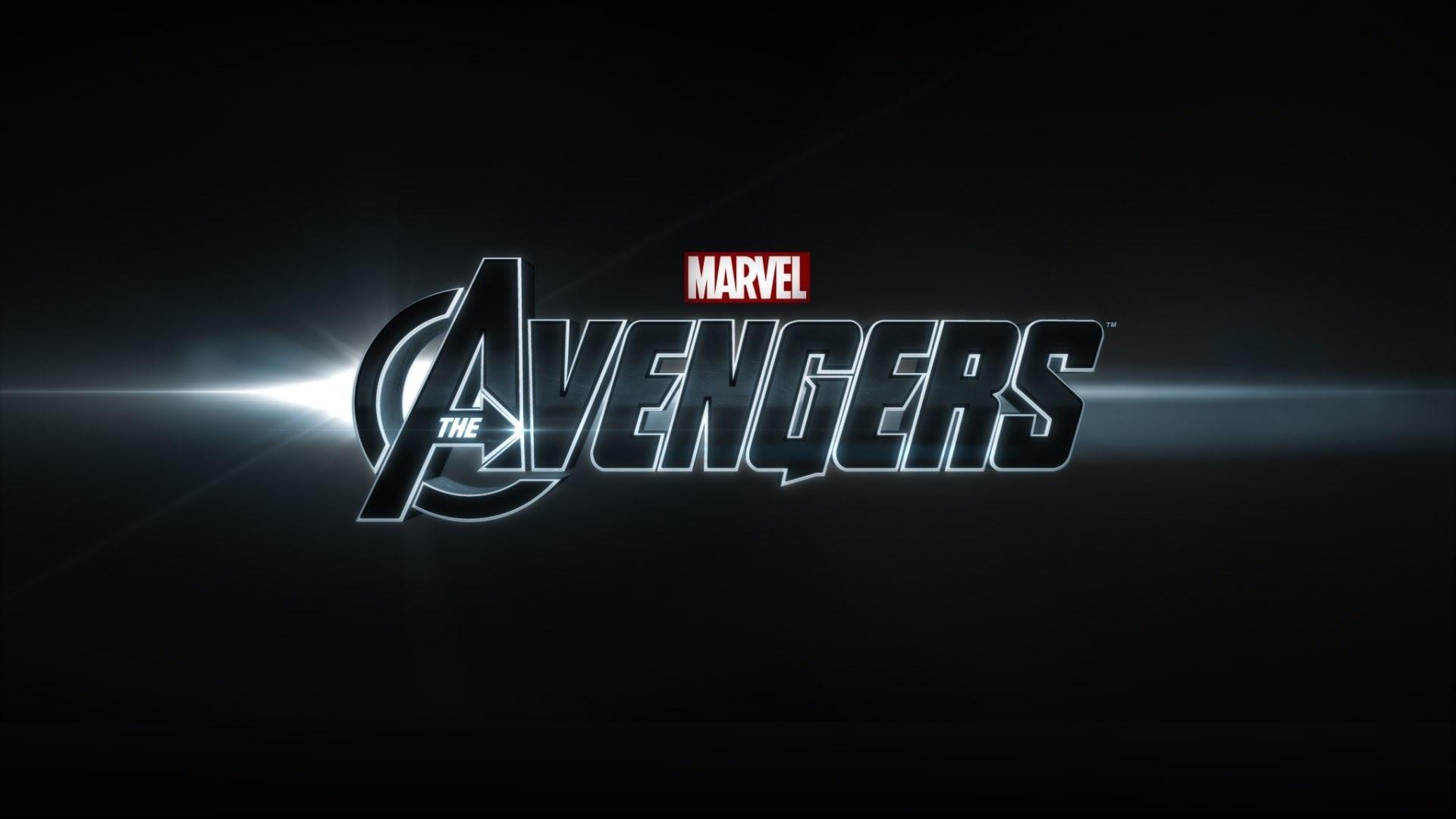 Los Vengadores (The Avengers), Filmes del 2012 y 2015 – Soundtrack, Tráiler